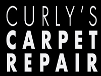 Curlys Carpet Repair Emb