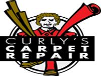 Curlys Carpet Repair Emb