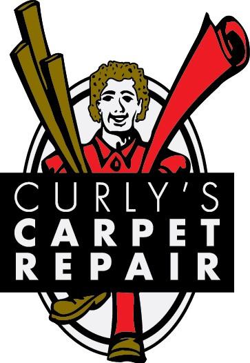 Burnaby Carpet Repair