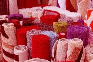Carpet Replacement Richmond