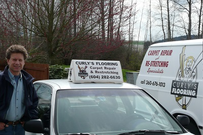 curlys carpet repair service areas