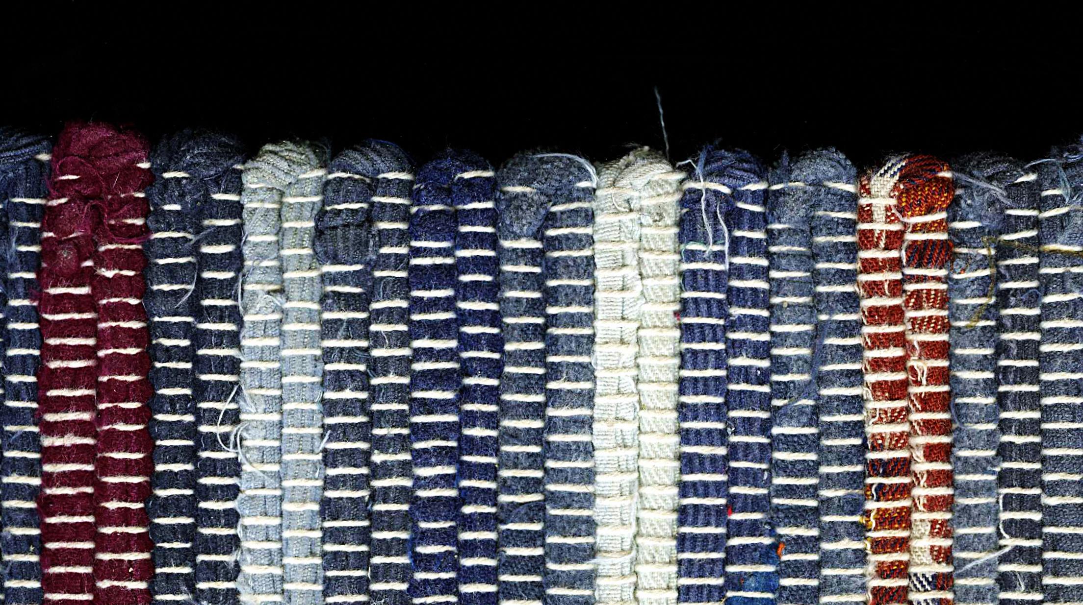 Types Of Carpet Fibers - Carpet Vidalondon