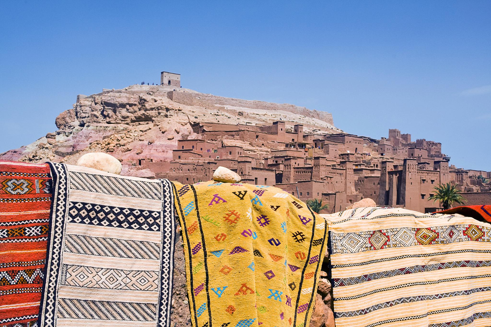 Berber Carpet Pros And Cons Curlys Carpet Repair