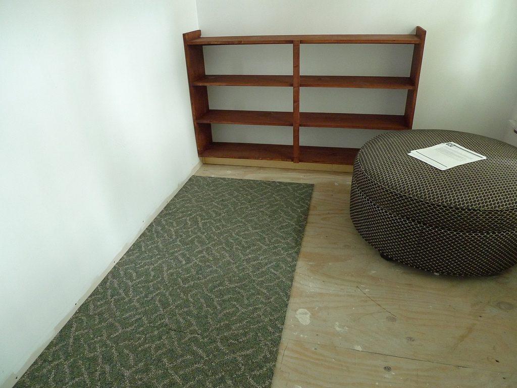Pros And Cons Of Carpet Tiles Curlys Carpet Repair