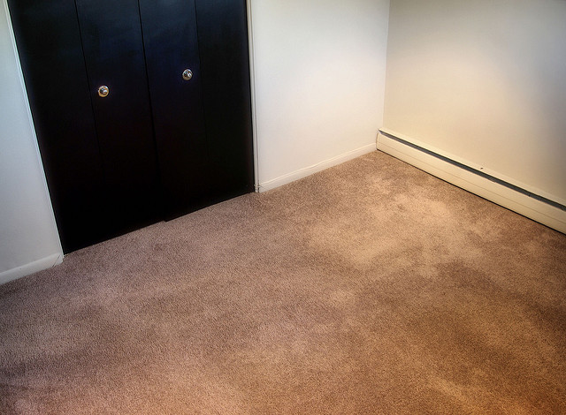 3 Tips for Selecting the Right Carpet for Your Space