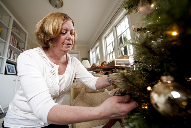 3 Tips for a Stress-Free Christmas Preparation