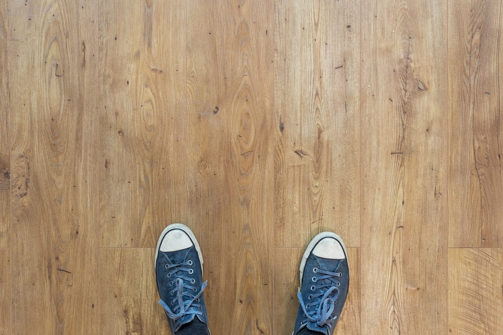4 Questions You Need to Ask Before Buying New Flooring