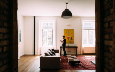 3 Things Home Buyers Are Looking For