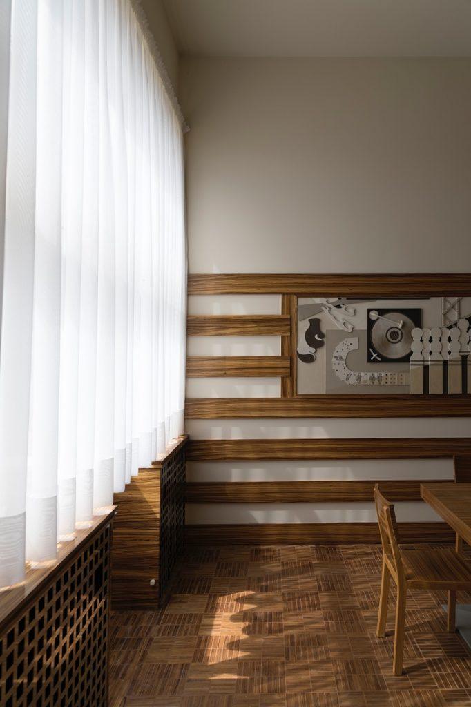 3 Flooring Options for the Elderly