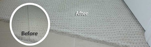 Wa Professional Berber Carpet Repair Curlys Carpet Repair