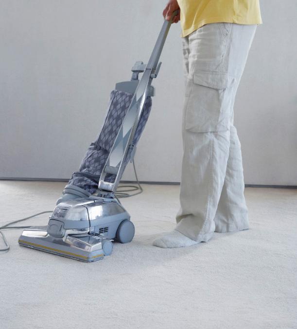 6 Uses for Carpet Scraps