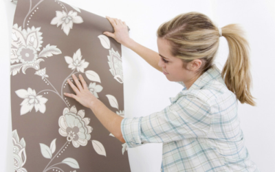 How to Mix Patterns When Decorating Your Home