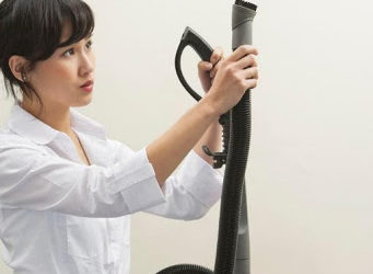 5 Vacuum Cleaner Maintenance Tips