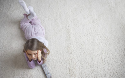 Signs of a Bad Carpet Installation