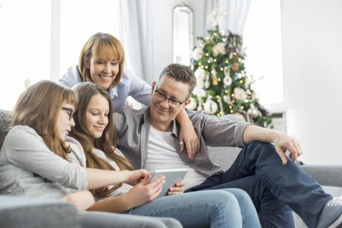 4 Fun Ideas for Christmas Eve