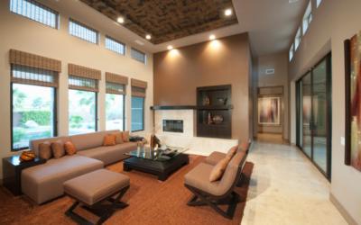3 Best Soft Flooring Options