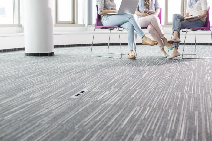Top Eco-Friendly Flooring Options to Choose from