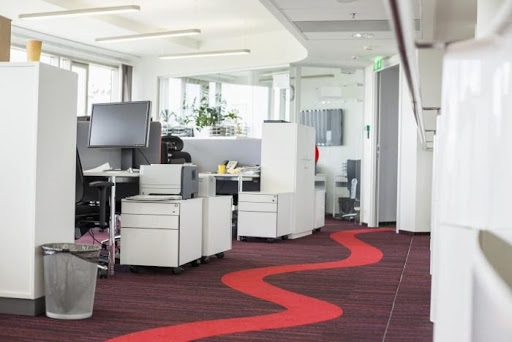 What is Berber Carpet? Is It Worth Your Money?