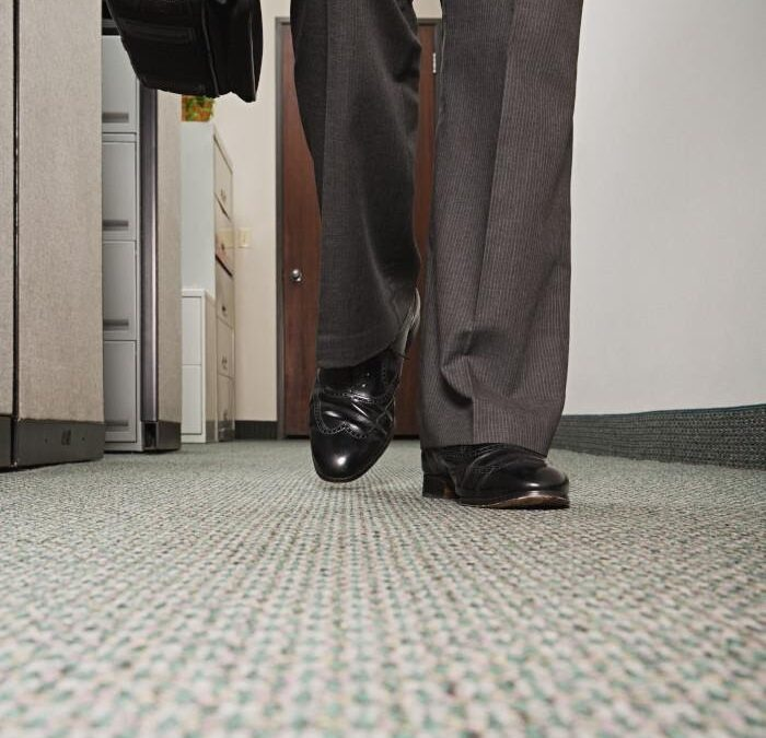 Carpet Scams to Watch Out For