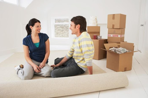 How to Prepare Your Home for a Carpet Installation
