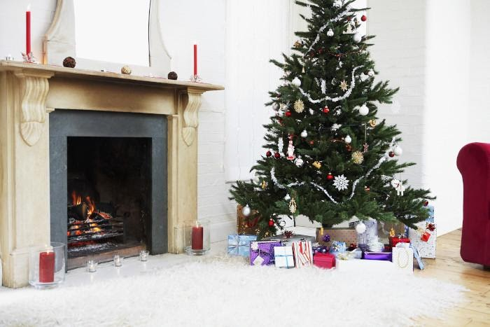 3 Ways to Keep Your Home Warm this Winter