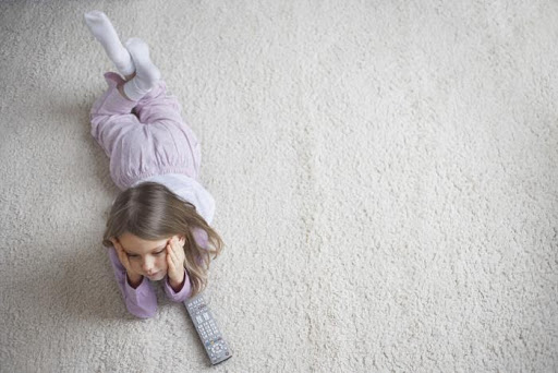 4 Mistakes to Avoid When Installing Carpet