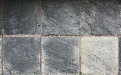 Important Tips to Keep in Mind When Choosing Grout Color