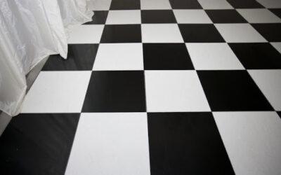 Tips for Installing Large Format Tiles
