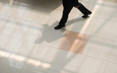 4 Important Tips to Keep In Mind When Choosing Flooring Tiles