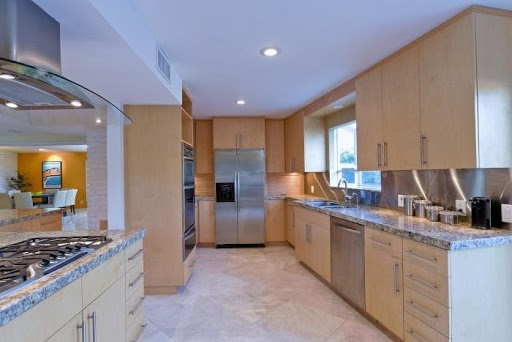 Are Travertine Tiles Right for You?