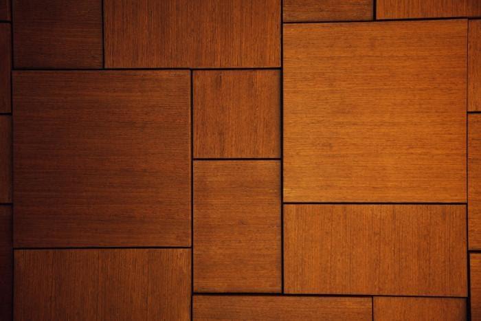 Types of Tile Laying Patterns