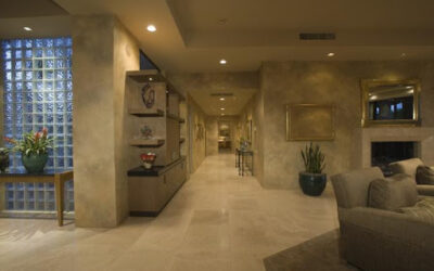 Want to Use Marble Tiles at Home? Read This First!