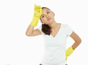 Grout Cleaning Tips Every Homeowner Should Know