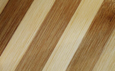 A Basic Guide to Laminate Flooring