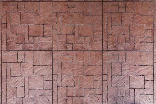 All About Grouting